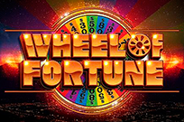 Азартная игра Wheel Of Fortune: Triple Extreme Spin играть